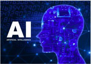 TickDaystar:AI搭載の自動売買ロボット